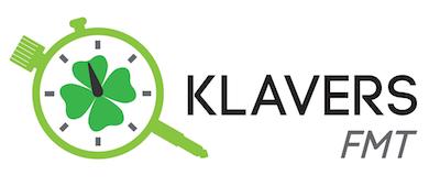 Klavers FMT | Dé specialist in verspaning en freeswerk